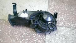 Мотор печки. Subaru Impreza, GG2, GG9