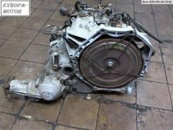 Продам АКПП Acura MDX 2001-200620023.5