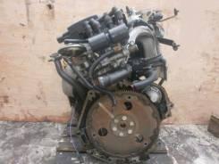 Двигатель в сборе. Daewoo Nubira Daewoo Magnus Daewoo Leganza Двигатель C20SED