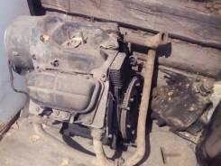 Двигатель и запчасти для ЛуАЗ-969М