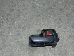 Ручка двери внешняя. Toyota Corona, ST190, AT190 Двигатели: 4AFE, 4SFE