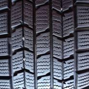 Dunlop DSX-2, 205/55/16