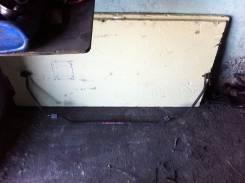 Стабилизатор поперечной устойчивости. Honda Accord, CF4