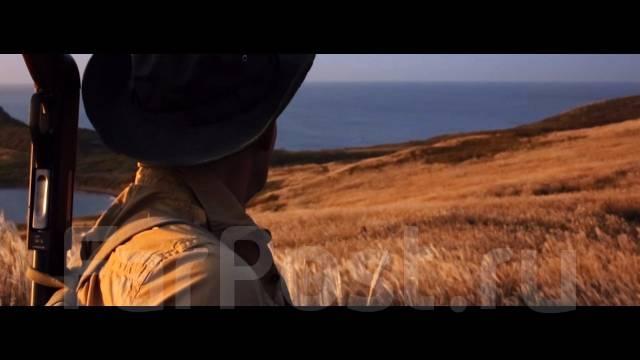 Рекламные ролики, производство видео любой сложности