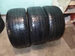 Pirelli Scorpion. Зимние, износ: 40%, 3 шт