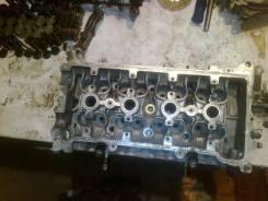 Двигатель в сборе. Toyota Camry