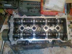 Двигатель. Toyota Premio Двигатель 1ZZFE