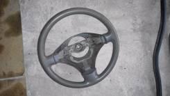 Руль. Toyota Vitz, SCP10