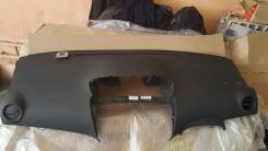 Подушка безопасности. Toyota Belta