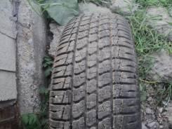 Tigar TG 620, 165/70R13