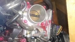 Заслонка дроссельная. Honda Zest