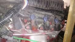 Катушка зажигания. Honda Fit, GE7, GE6, GE8 Двигатели: L13A, L15A