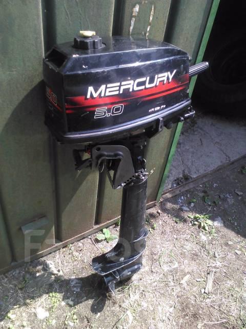 лодочный мотор меркурий 30 2-х тактный запчасти