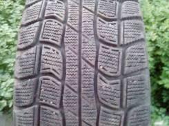 Dunlop Graspic DS1. Зимние, износ: 5%, 1 шт