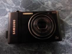 Samsung ST66. 15 - 19.9 Мп, зум: 5х
