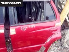 Дверь боковая. Toyota Hilux Surf, KDN185W, RZN185W, VZN185W, KZN185, KZN185W, KZN185G, RZN180W Двигатель 1KZTE