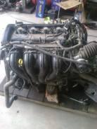 Продам двигатель FORD Focus 2 2010 г. в. объем 1.8
