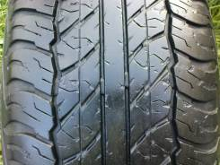 Dunlop Grandtrek AT20. Летние, износ: 20%, 2 шт