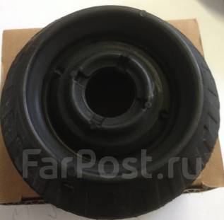 Опора амортизатора. Honda: Jazz, Fit Aria, Mobilio Spike, Mobilio, Insight, Freed, Airwave, Fit, City, City ZX Двигатели: L13A6, L13A5, L13A2, L15A1...