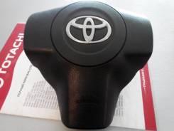Подушка Airbag в руль на Toyota Rav4