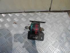 Подушка коробки передач. Toyota Caldina, ST215 Двигатель 3SGTE