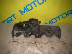 Крышка головки блока цилиндров. Toyota Town Ace, CR31G, CR30G Двигатели: 2CT, 3CT