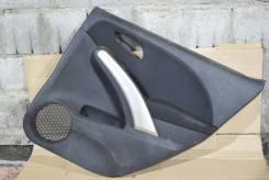 Обшивка двери. Honda Airwave, DBA-GJ1, DBA-GJ2