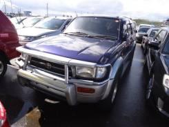 Подкрылок. Toyota Hilux Surf, KDN185W, RZN185W, VZN185W, KZN185, KZN185W, KZN185G, RZN180W Двигатели: 5VZFE, 3RZFE, 1KZTE, 1KDFTV