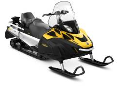 BRP Ski-Doo Tundra WT 550. исправен, есть птс, без пробега. Под заказ