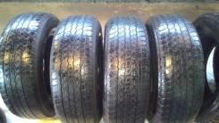 Bridgestone Dueler H/T. Летние, износ: 40%, 4 шт