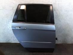 Дверь боковая. Chrysler Pacifica