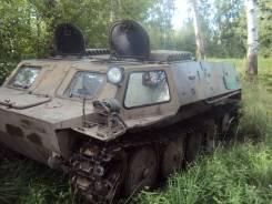 ГАЗ 71. Продам вездеход, 4 991 куб. см., 2 000 кг.