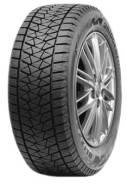 Bridgestone LC7000. Зимние, без шипов, 2015 год, без износа, 4 шт