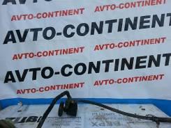 Гидроусилитель руля. Toyota: Nadia, Corona Premio, Vista Ardeo, Vista, Corona Двигатель 3SFSE