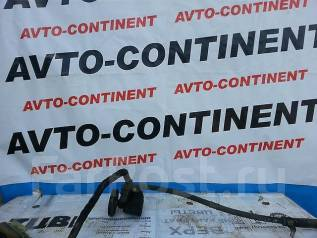 Гидроусилитель руля. Toyota: Nadia, Vista, Corona, Corona Premio, Vista Ardeo Двигатели: 3SFSE, 3SFSED4
