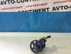 Гидроусилитель руля. Nissan Pulsar, EN14 Двигатель GA16DE