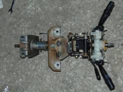 Колонка рулевая. Toyota Vista, SV40 Двигатель 4SFE