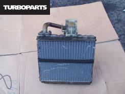 Радиатор отопителя. Mitsubishi FTO, DE3A Двигатель 6A12