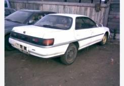 Toyota Carina ED. ST181, 3SFE