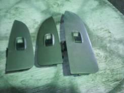Кнопка стеклоподъемника. Honda CR-V, RD5 Двигатель K20A