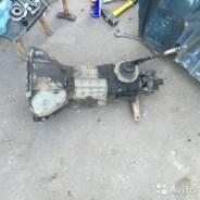Продам МКПП ВАЗ ЛАДА 2106 2102 2103 2105 2107 4ст