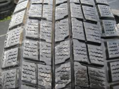 Dunlop DSX. Всесезонные, износ: 30%, 4 шт