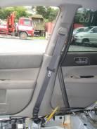 Ремень безопасности. Subaru Forester, SG5 Двигатель EJ20