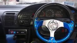 Запчасти на Тойоту Селику. Toyota Celica, ST183, ST185, ST183C, ST182, ST202, ST203, ST202C, ST205, ST182ST185 Двигатели: 3SGE, 3SFE, 3SGTE