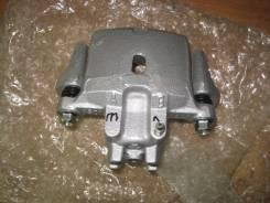 Суппорт тормозной. Mitsubishi Montero, V60 Mitsubishi Pajero, V83W, V77W, V65W, V68W, V93W, V63W, V75W, V78W, V87W, V73W, V60 Двигатели: 6G75, 4M41, D...