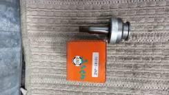 Обгонная муфта стартера. Mitsubishi Canter Двигатели: 4D33, 4D35