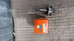 Обгонная муфта стартера. Mitsubishi Canter Двигатели: 4D32, 4D33