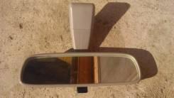 Зеркало заднего вида салонное. Toyota Allion, ZZT240, ZZT245, NZT240, AZT240