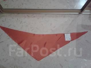 Продам галстук пионерский (оригинал с этикеткой)