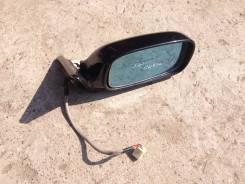 Зеркало заднего вида боковое. Toyota Chaser, GX100, LX100, JZX101, JZX100, JZX105, GX105